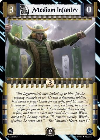 File:Medium Infantry-card25.jpg