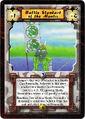 Battle Standard of the Mantis-card.jpg