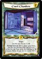Court Chambers-card2.jpg