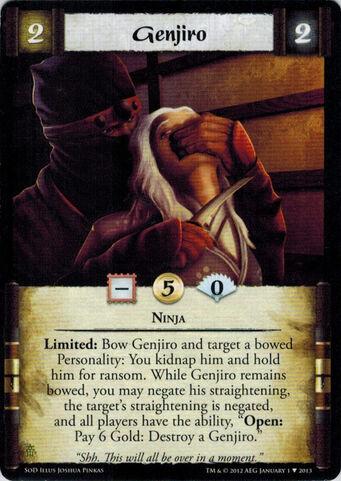 File:Genjiro-card.jpg