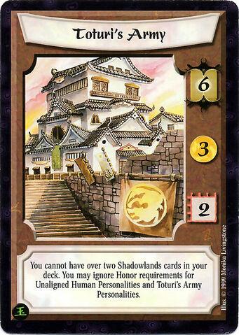 File:Toturi's Army-card6.jpg