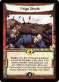 Feign Death-card5.jpg