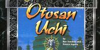 Otosan Uchi (RPG)