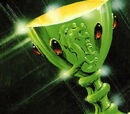 Jade Goblets of Taira