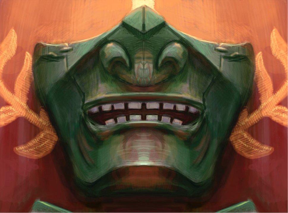 File:Mempo of the Emerald Champion.jpg