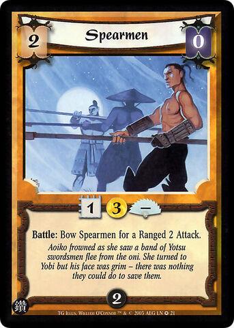 File:Spearmen-card18.jpg