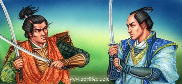 File:Uso duels Kaiten.jpg