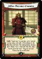Allies Become Enemies-card.jpg
