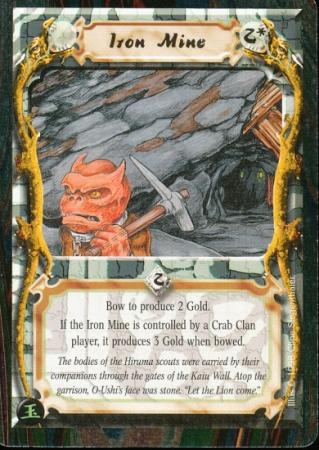 File:Iron Mine-card23.jpg
