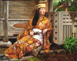 Miya Nishio