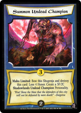 File:Summon Undead Champion-card5.jpg