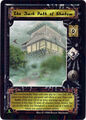 The Dark Path of Shadow-card3.jpg