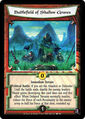 Battlefield of Shallow Graves-card5.jpg