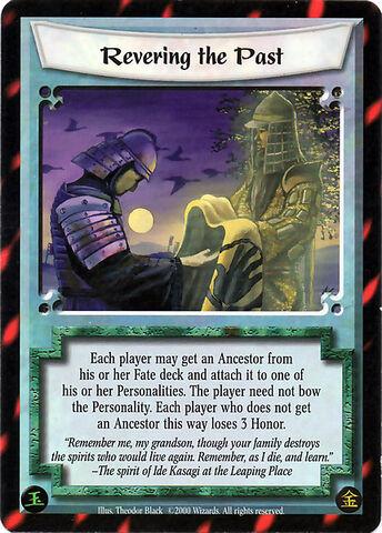 File:Revering the Past-card.jpg