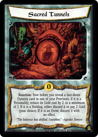 File:Sacred Tunnels-card.jpg