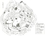 Shiro Shiba layout