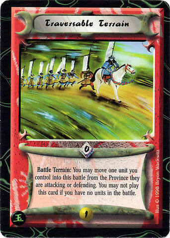 File:Traversable Terrain-card4.jpg