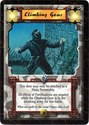 File:Climbing Gear-card3.jpg