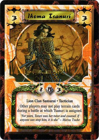 File:Ikoma Tsanuri-card.jpg