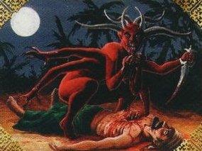 File:Kali-Ma.jpg