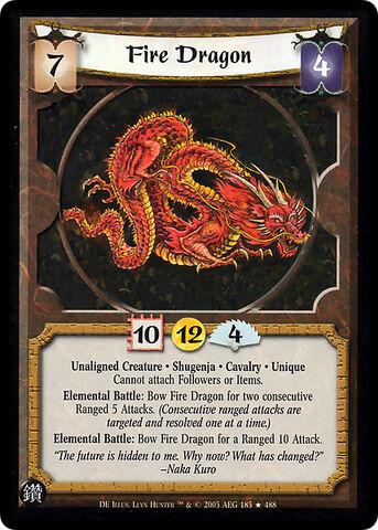 File:Fire Dragon-card.jpg