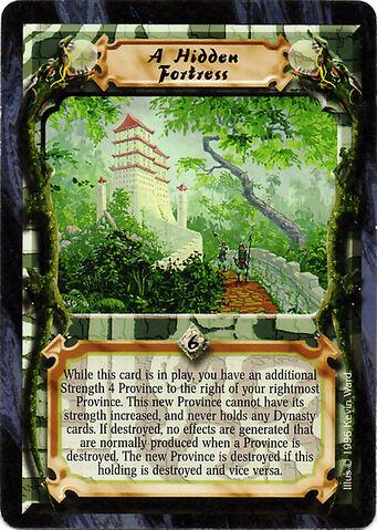 File:A Hidden Fortress-card.jpg