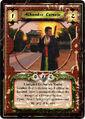 Alhundro Cornejo-card.jpg