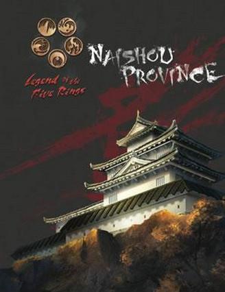 File:Naishou Province Cover.jpg