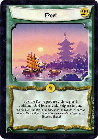 File:Port-card6.jpg