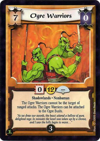 File:Ogre Warriors-card3.jpg