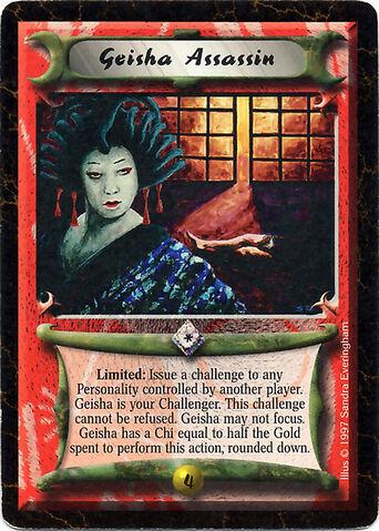 File:Geisha Assassin-card3.jpg