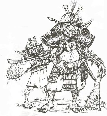 File:Goblin Warmonger 3.jpg
