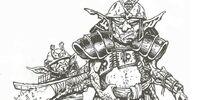 Goblin Warmonger/Meta