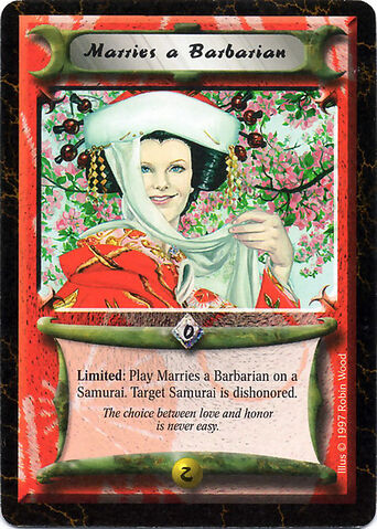 File:Marries a Barbarian-card4.jpg
