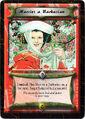 Marries a Barbarian-card4.jpg