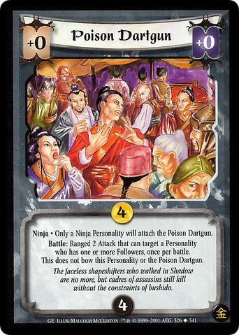 File:Poison Dartgun-card2.jpg