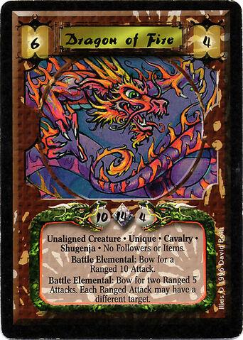 File:Dragon of Fire-card3.jpg