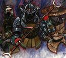 Void Guard/CW Meta