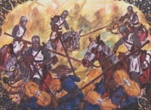 File:Yodotai Heavy Cavalry.jpg