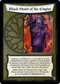 Black Heart of the Empire-card5.jpg