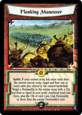 File:Flanking Maneuver-card2.jpg