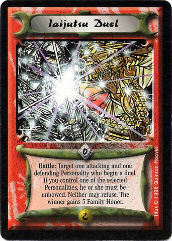 File:Iaijutsu Duel-card4.jpg
