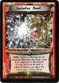 Iaijutsu Duel-card4.jpg