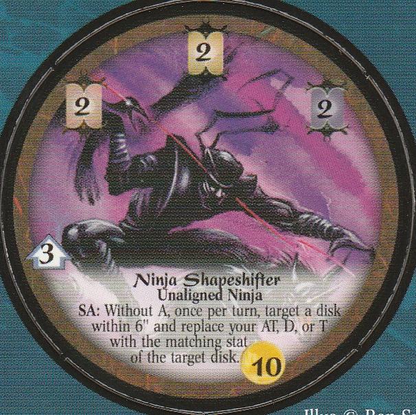 File:Ninja Shapeshifter-Diskwars.jpg