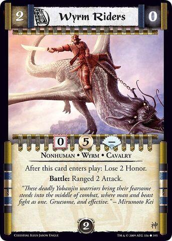 File:Wyrm Riders-card5.jpg