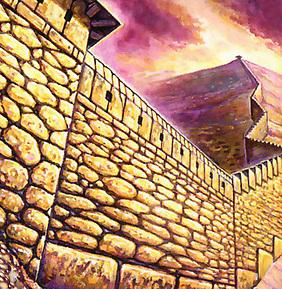 File:Khol Wall.jpg