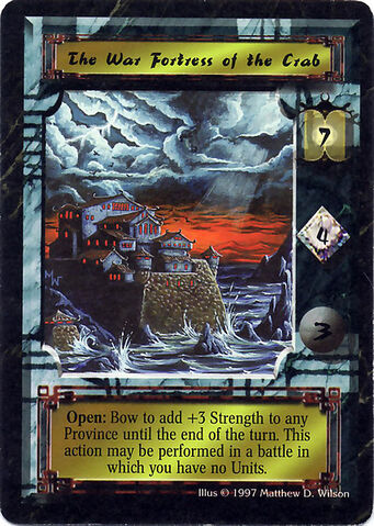 File:The War Fortress of the Crab-card2.jpg