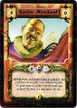 Gaijin Merchant-card.jpg