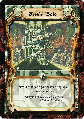 File:Bushi Dojo-card.jpg