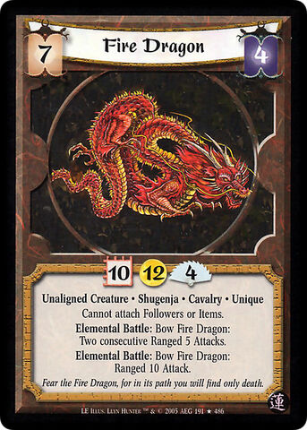 File:Fire Dragon-card2.jpg